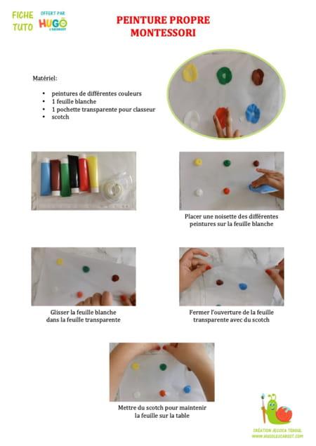 activite-peinture-propre-montessori