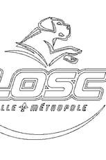 Coloriage Losc