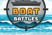 Jeu: Bataille navale