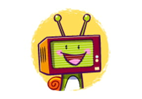 Les flip-books d'hugo en vidéo