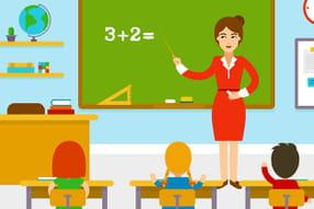 Maths CM1-CM2