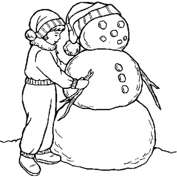 Infos sur photos des dessins pour fille vacances - Dessin de fille ...