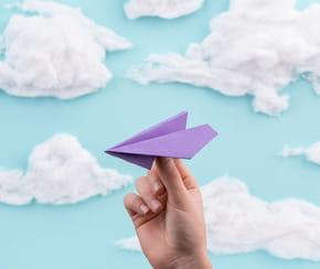 Livres d'origamis pour enfants
