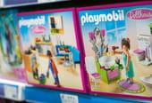 Les meilleurs coffrets Playmobil pour fille