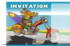 Invitation Anniversaire Nos Plus Belles Cartes Gratuites A Imprimer