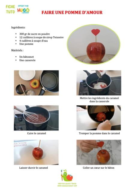 fiche-recette-de-la-pomme-d-amour