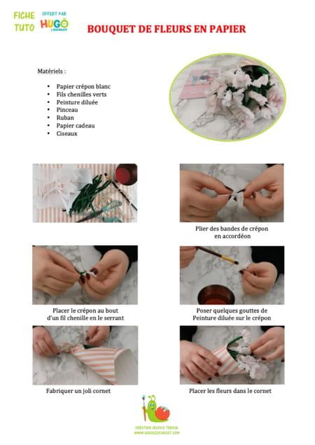 bouquet-de-fleurs-en-papier-crepon-a-offrir