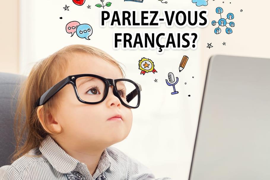 Français: nos fiches pédagogiques du CP au CM2