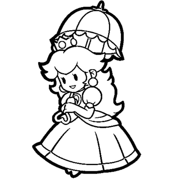 Princesse coloriage princesse en ligne gratuit a imprimer sur coloriage tv - Princesse disney a colorier ...