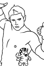 Coloriage The Miz