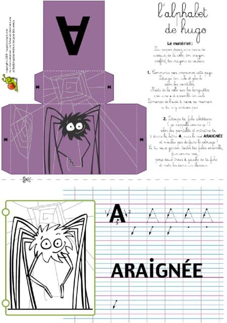 lettre-alphabet-a-apprendre-a-ecrire