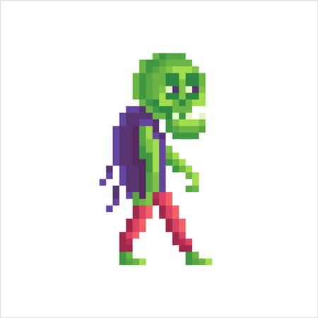 pixel-art-halloween-zombie