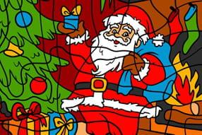 Magique Noël