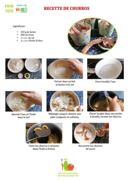 recette-pour-faire-des-churros