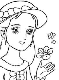 de princesse