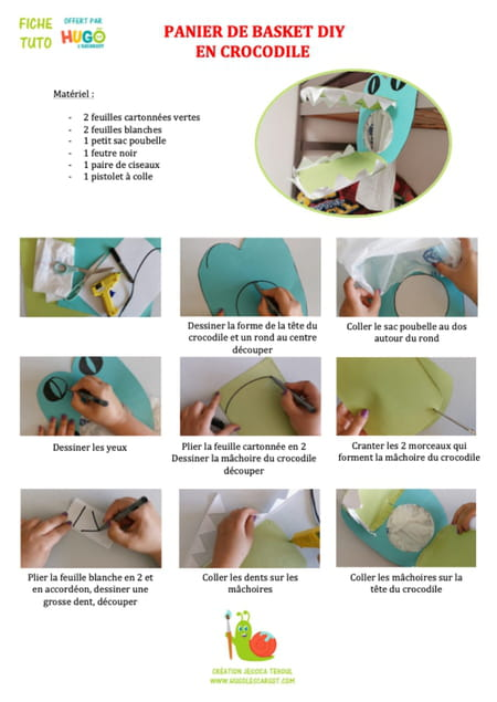 tutoriel-panier-de-basket-crocodile-diy-a-telecharger
