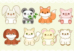 Quels sont les noms des bébés des animaux?