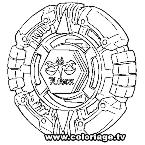 alphabet coloring sheets: graduation coloring book page - Beyblade Printable Coloring Pages