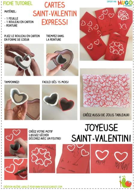 carte-cœur-saint-valentin
