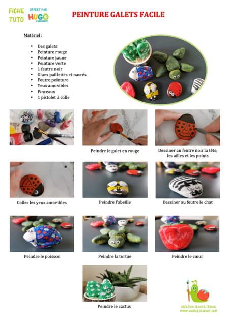 7-idees-pour-peindre-des-galets-avec-les-enfants