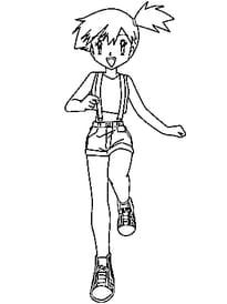 ondine Pokémon