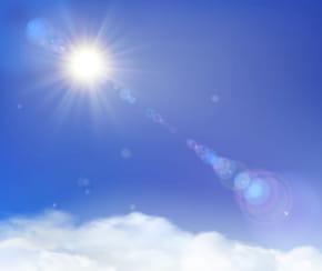 Si tu aimes le soleil