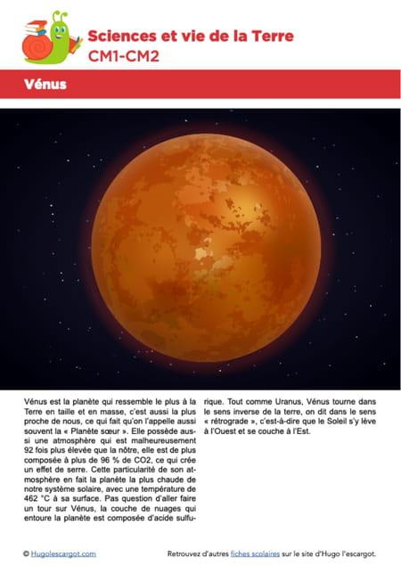 la-planete-venus