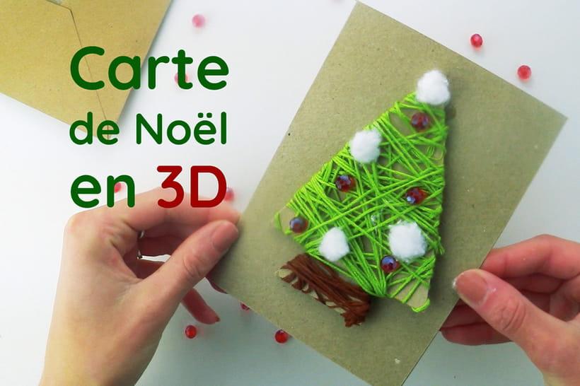 Extraordinaire Carte de vœux: fabriquez et imprimez de belles cartes de vœux RG-58