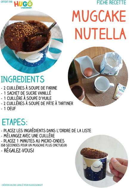 recette-du-mugcake-au-nutella®-a-telecharger