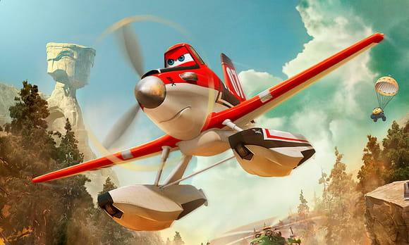 Film Planes 2