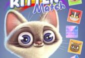 Jeu: le memory des chats
