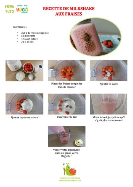 recette-de-milkshake-aux-fraises