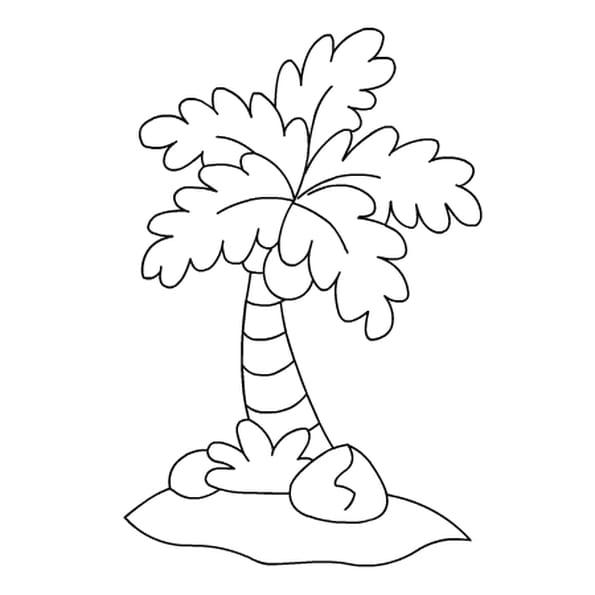 Coloriage arbre en ligne gratuit imprimer - Coloriage en ligne a imprimer ...