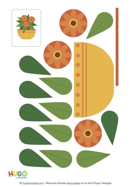 pot-de-fleur-a-decouper-pour-la-fete-des-meres