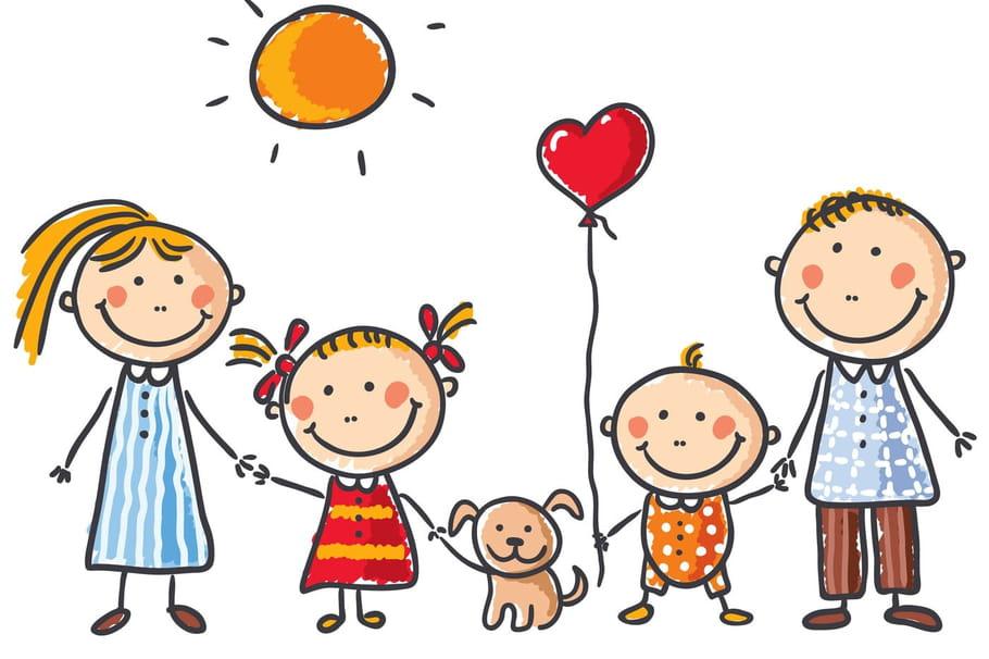 La Fête Des Mères Chansons Pour Enfants Sur Hugolescargot