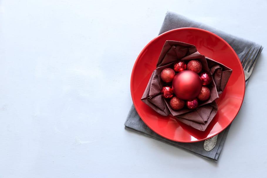Pliage serviette: l'art de l'origami sur votre table