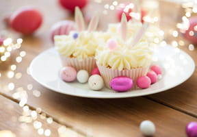 Recette enfant Pâques: Nos idées faciles et originales
