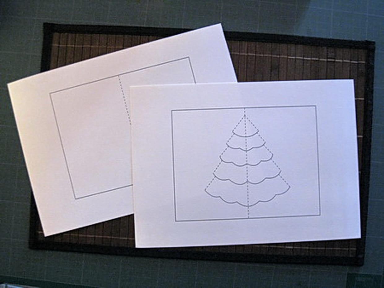 Tape 1 - Carte etape bebe a imprimer ...