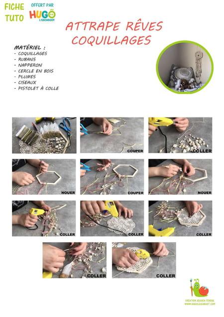 fabriquer-un-attrape-reves-en-coquillages