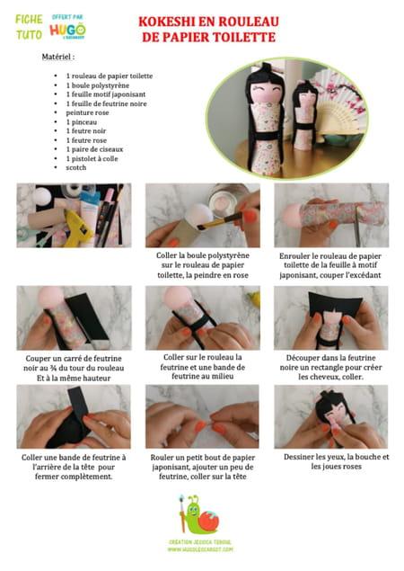 comment-fabriquer-une-poupee-kokeshi-en-rouleau-de-papier-toilette