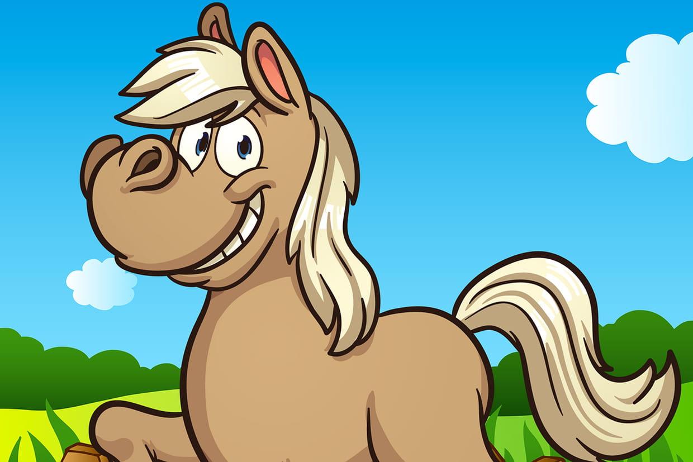 Avec l aide de Ma lle le Toquin et de ses illustrations tu vas pouvoir plonger dans l univers des poneys et de l équitation Des dessins clairs et précis