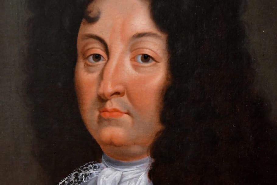Louis XIV: qui était le roi soleil?