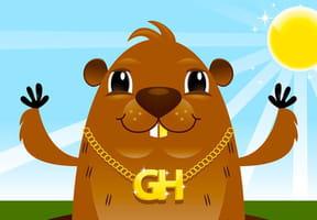 Journée de la Marmotte