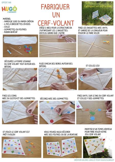 fabriquer-un-cerf-volant-pour-les-enfants