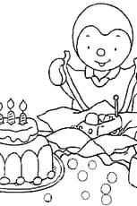 Coloriage Gratuit Pour Fille De 6 Ans A Imprimer.Coloriage De 6 Ans En Ligne Gratuit A Imprimer