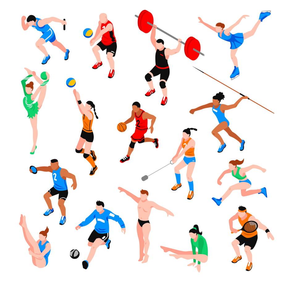 Jeux Olympiques: origines, JO de Tokyo, sports, dates?