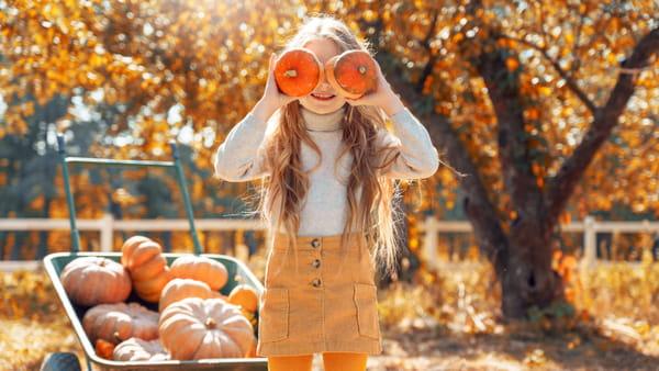 légumes-de-saison-octobre