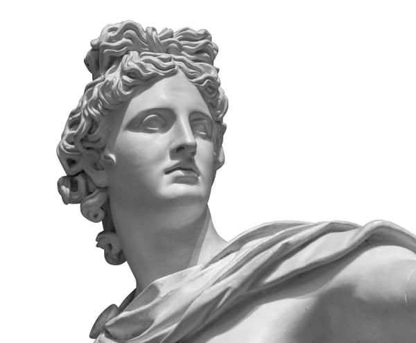 apollon-dieux-mythologie-grecque