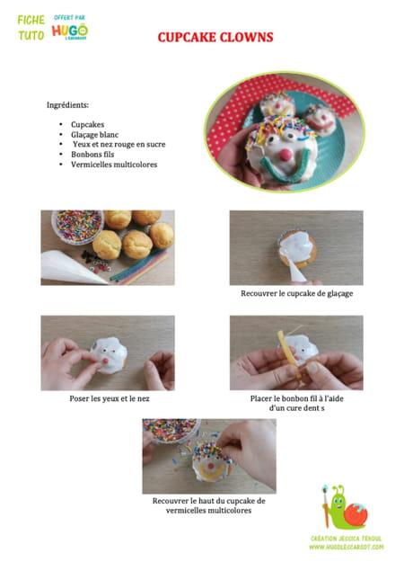 recette-des-cupcakes-clown-a-telecharger