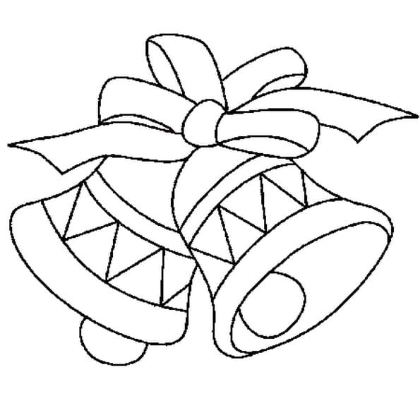 Coloriage cloches p ques en ligne gratuit imprimer - Dessin paques a imprimer gratuit ...